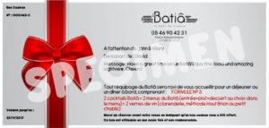bon-cadeau-le-batia-saintes-formule-03