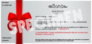 bon-cadeau-lebatia-saintes-formule-03