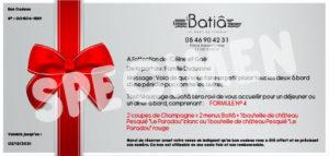bon-cadeau-lebatia-saintes-formule-04