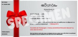 bon-cadeau-lebatia-saintes-formule-05